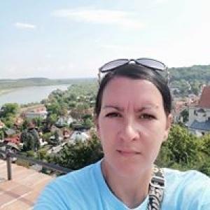 Zofia Niedbała