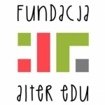 Fundacja Alter Edu