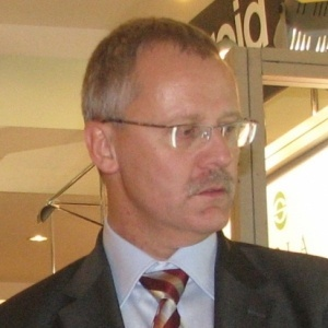 Sławomir Piasecki