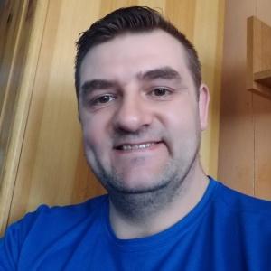Jacek Jacewicz