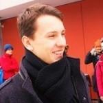 Bartosz Milne