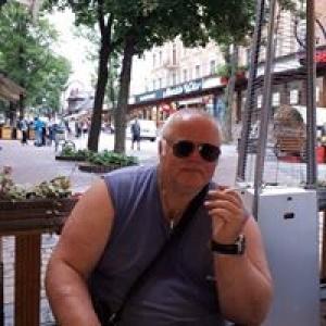 Zbigniew Maćkowski