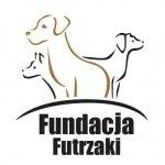 Fundacja Futrzaki