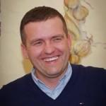 Robert Arczewski
