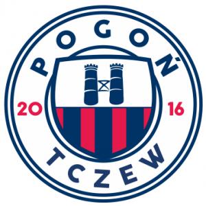 Klub Sportowy Pogoń Tczew