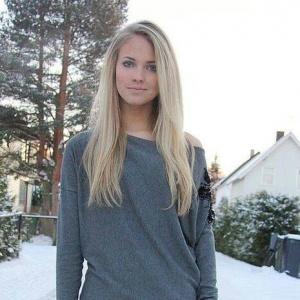 Anna Paniewski