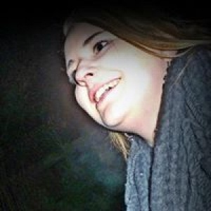 Martyna Pisarek