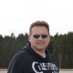 Artur Borkowski