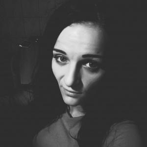 Aleksandra Kacprzak