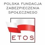 Polska Fundacja Zabezpieczenia Społecznego ETOS w Warszawie