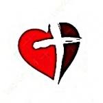 Katolickie Stowarzyszenie Pomagamy im. Jana Pawła II