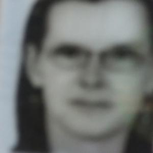 Beata Lipczak