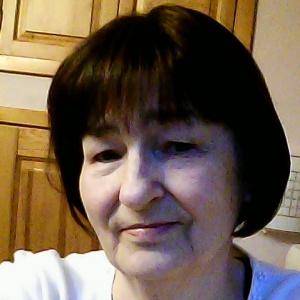 Renata Sadowska