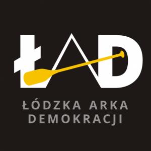 Fundacja Łódzka Arka Demokracji
