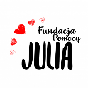 Fundacja Pomocy Julia