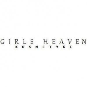 GH Heaven