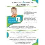 Fundacja Parent Project Muscular Dystrophy