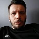Paweł Brześć