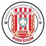 SMS Resovia Rzeszów