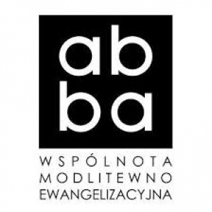 Stowarzyszenie Aktywnych Społeczno-Kulturalnie Abba