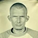 Wojciech Zwierzyński