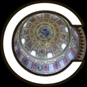 Fundacja Ad Maiorem Dei Gloriam - Harcerstwo Niepokalanej