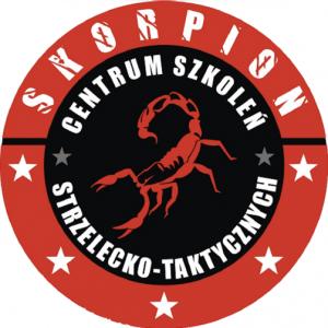 Klub Strzelecko Kolekcjonerski Skorpion