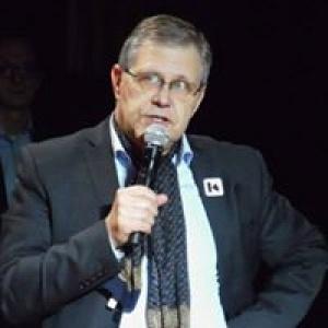 Mirosław Woroniecki