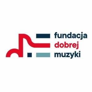 Fundacja Dobrej Muzyki