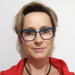 Anna Kulczyk-Szymańska