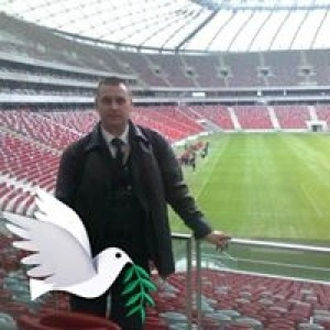 Sebastian Długiński