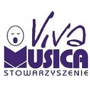 Stowarzyszenie Miłośników Muzyki Viva Musica
