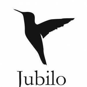Fundacja Jubilo