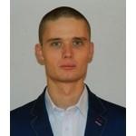 Jan Skrzynecki