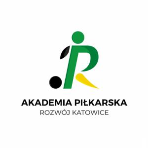 Klub Sportowy Rozwój Kopalni Wujek w Katowicach