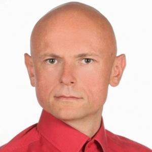 Przemysław Knycz