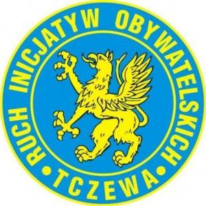 Ruch Inicjatyw Obywatelskich Tczewa