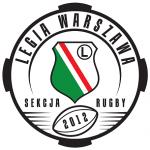 Stowarzyszenie RC Wojskowi Warszawa