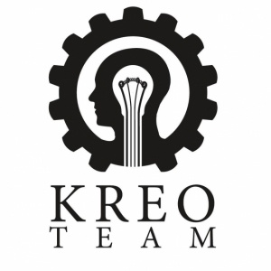 Stowarzyszenie Kreatywnego Poznania KreoTeam
