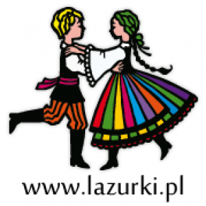 Zespół Folklorystyczny Lazurki