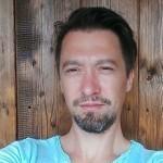 Jarek Uspieński