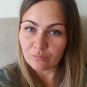 Katarzyna Miller-Litwinowicz