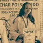 Zuzanna Osica