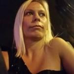 Monika Owczarczak