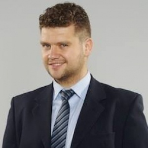 Tomasz Sztreker