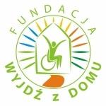 Fundacja Na Rzecz Wspierania Osób Niepełnosprawnych