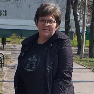 Beata Holcgreber