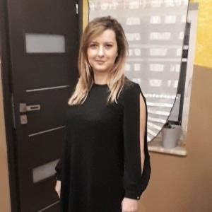 Karolina Kicior