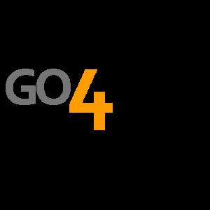 GO4ROBOT Sp. z o.o.
