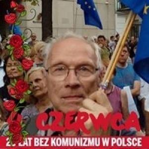 Janusz Gnyp